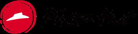 Pizzahut Japan 公式ウェブサイト